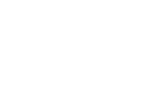 28th Bath (Bathampton) Scout Group