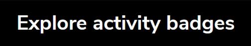 Explore Activity Badges